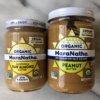Gluten-free nut butters by MaraNatha
