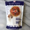 Gluten-free waffle mix by Torill's Table