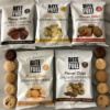 Protein cookies by BiteFuel