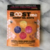 Energy gel shots by BOOSTme