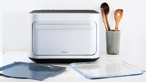 Brava is the cooking solution