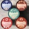 Gluten-free ice cream by Nightfood