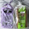 Gluten-free bread by Happy Campers
