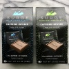 Gluten-free chocolate by Surge Chocolate