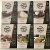 Gluten-free baking mixes by Mama Stoen's