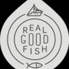 Fresh sustainable seafood by Real Good Fish