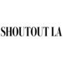 Shoutout LA Magazine