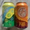 Gluten-free vegan beer by New Planet Beer