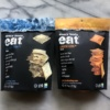Gluten-free crackers by Every Body Eat
