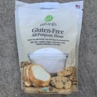 Gluten-free all-purpose flour by GF Naturals